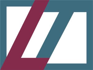 LT-logo3a