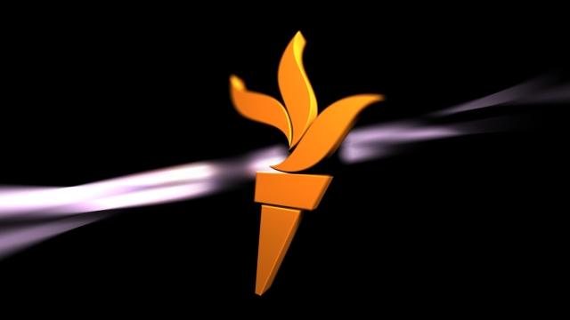 Torch_dof